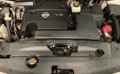 Auto usado Nissan Pathfinder 2014 a un precio increíblemente barato-11