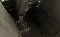 Auto usado Nissan Pathfinder 2014 a un precio increíblemente barato-7