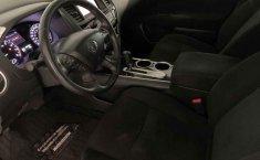 Auto usado Nissan Pathfinder 2014 a un precio increíblemente barato-6