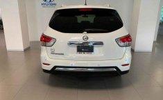 Auto usado Nissan Pathfinder 2014 a un precio increíblemente barato-5
