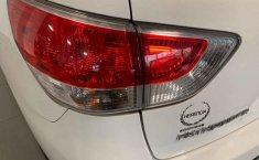 Auto usado Nissan Pathfinder 2014 a un precio increíblemente barato-3