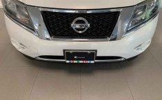 Auto usado Nissan Pathfinder 2014 a un precio increíblemente barato-2