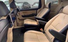 Auto usado Kia Sedona 2019 a un precio increíblemente barato-13