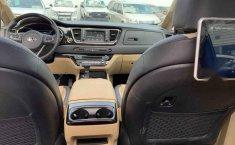 Auto usado Kia Sedona 2019 a un precio increíblemente barato-11