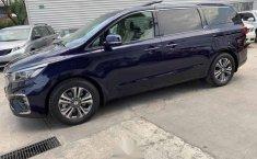 Auto usado Kia Sedona 2019 a un precio increíblemente barato-8
