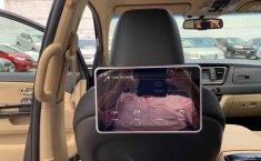 Auto usado Kia Sedona 2019 a un precio increíblemente barato-6