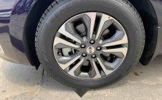 Auto usado Kia Sedona 2019 a un precio increíblemente barato-2