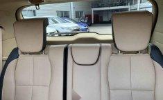 Auto usado Kia Sedona 2019 a un precio increíblemente barato-1