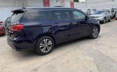 Auto usado Kia Sedona 2019 a un precio increíblemente barato-0