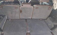Se vende un Audi Q7 2011 por cuestiones económicas-4