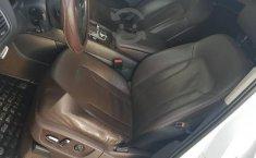 Se vende un Audi Q7 2011 por cuestiones económicas-2