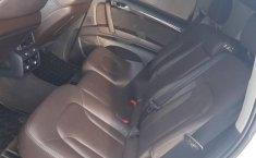 Se vende un Audi Q7 2011 por cuestiones económicas-1