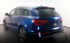 Audi Q7 2014 en venta-17