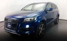 Audi Q7 2014 en venta-13