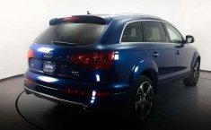 Audi Q7 2014 en venta-12