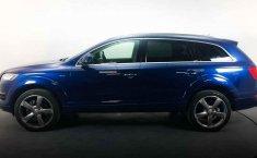 Audi Q7 2014 en venta-11