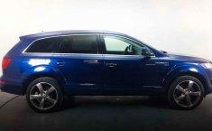 Audi Q7 2014 en venta-6