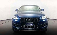 Audi Q7 2014 en venta-3