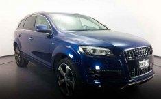 Audi Q7 2014 en venta-0