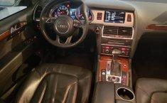 Quiero vender un Audi Q7 usado-7