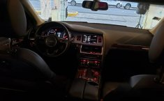 Quiero vender un Audi Q7 usado-3