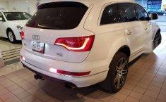 Quiero vender un Audi Q7 usado-2