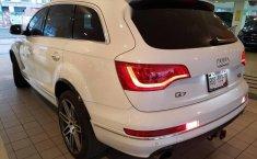 Quiero vender un Audi Q7 usado-1