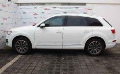 Urge!! Un excelente Audi Q7 2017 Automático vendido a un precio increíblemente barato en Azcapotzalco-13
