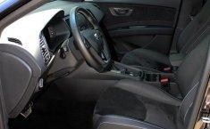 Seat León Cupra 2019 en venta-4
