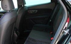 Seat León Cupra 2019 en venta-3