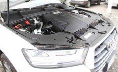 Urge!! Un excelente Audi Q7 2017 Automático vendido a un precio increíblemente barato en Azcapotzalco-7