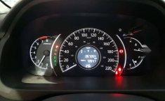 Honda CR-V 2015 impecable-14