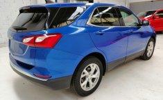 Se vende un Chevrolet Equinox de segunda mano-6