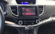 Se vende un Honda CR-V 2016 por cuestiones económicas-12