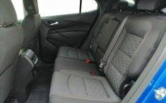 Se vende un Chevrolet Equinox de segunda mano-5
