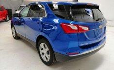 Se vende un Chevrolet Equinox de segunda mano-4