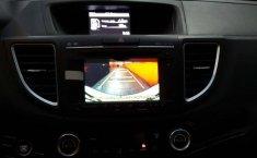 Honda CR-V 2015 impecable-12