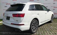 Vendo un Audi Q7 en exelente estado-6
