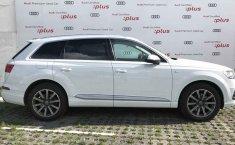 Vendo un Audi Q7 en exelente estado-5