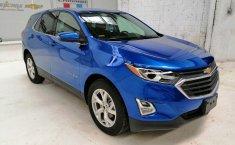 Se vende un Chevrolet Equinox de segunda mano-3