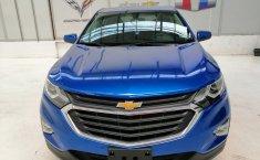 Se vende un Chevrolet Equinox de segunda mano-2