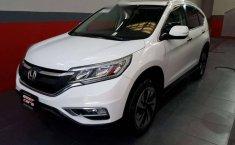 Honda CR-V 2015 impecable-10