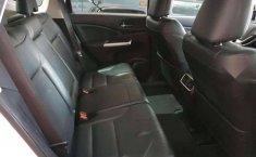 Honda CR-V 2015 impecable-9