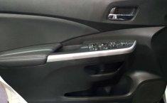 Honda CR-V 2015 impecable-7