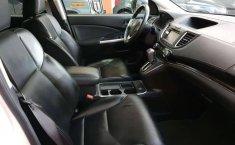 Honda CR-V 2015 impecable-6