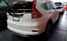 Honda CR-V 2015 impecable-5