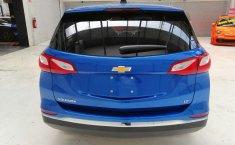 Se vende un Chevrolet Equinox de segunda mano-1