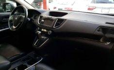 Honda CR-V 2015 impecable-3