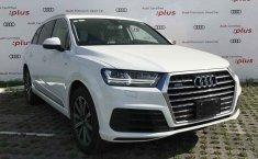 Vendo un Audi Q7 en exelente estado-4