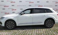 Vendo un Audi Q7 en exelente estado-3